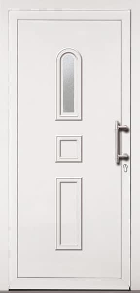 PVC-Ulazna-vrata-DI-AB-1