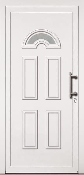 PVC-Ulazna-vrata-VE-AB-1