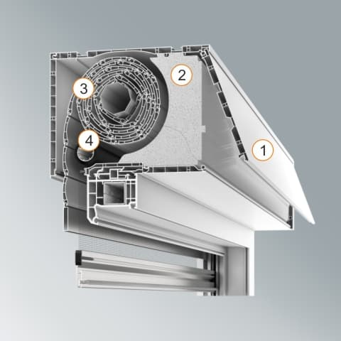 PVC-roleta-presjek