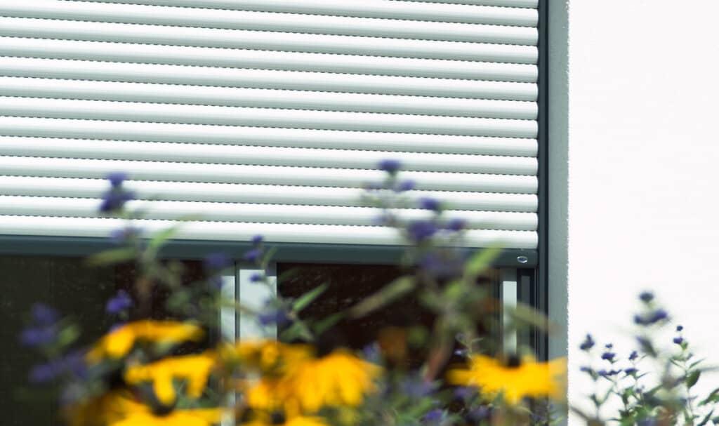 PVC-rolete-unutarnje-slika