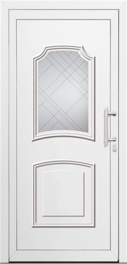PVC-ulazna-vrata-GUNDINCI_DPL