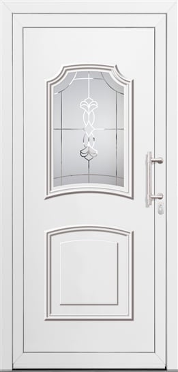 PVC-ulazna-vrata-GUNDINCI_PZM