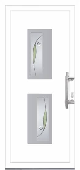PVC-ulazna-vrata-JEZ-PKB