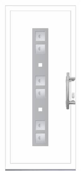 PVC-ulazna-vrata-LAS-DPS