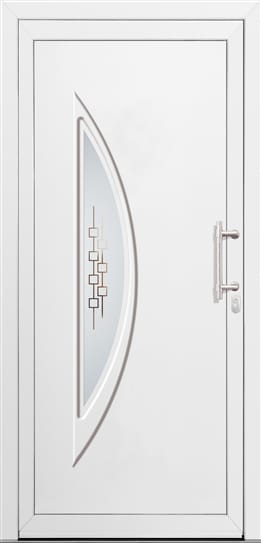 PVC-ulazna-vrata-LOVAS_PGF