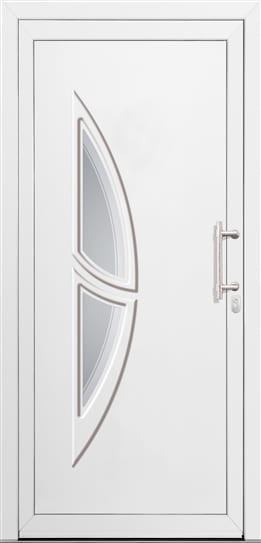 PVC-ulazna-vrata-NIJEMCI_DPA