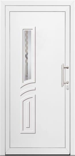 PVC-ulazna-vrata-OROLIK_SPV1