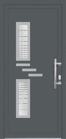 PVC-ulazna-vrata-RAS-DPF