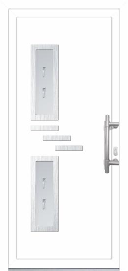 PVC-ulazna-vrata-RAS-FAB