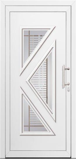 PVC-ulazna-vrata-SIKIREVCI_PLT3