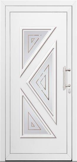 PVC-ulazna-vrata-SIKIREVCI_plf