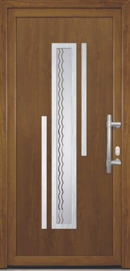 PVC-ulazna-vrata-TEL-SPV