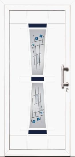 PVC-ulazna-vrata-ana1