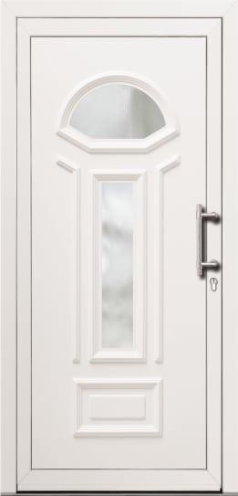 PVC-ulazna-vrata-antin2