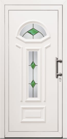 PVC-ulazna-vrata-antin4