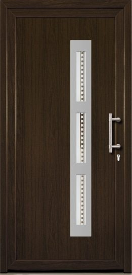 PVC-ulazna-vrata-biokovo4
