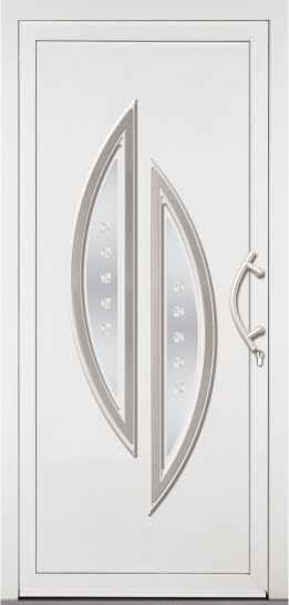 PVC-ulazna-vrata-bol4