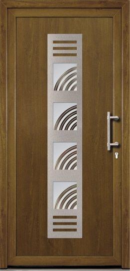 PVC-ulazna-vrata-brijuni1