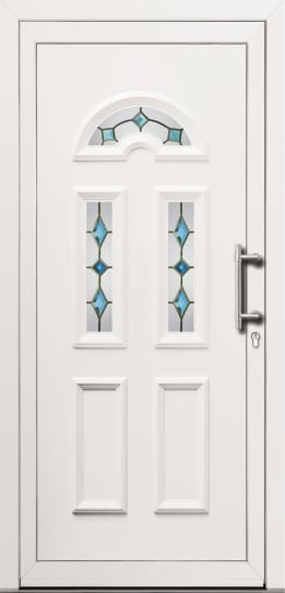 PVC-ulazna-vrata-ceric5