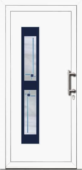 PVC-ulazna-vrata-cet4