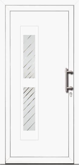 PVC-ulazna-vrata-cet5