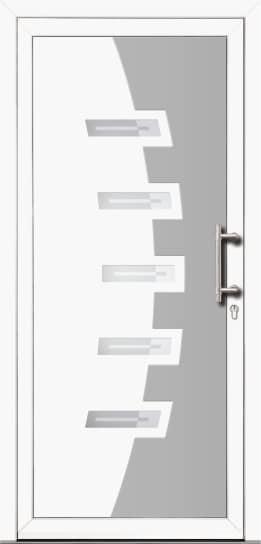 PVC-ulazna-vrata-ch1