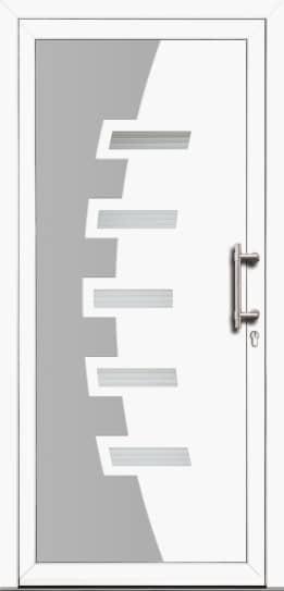 PVC-ulazna-vrata-ch2