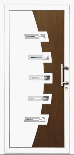PVC-ulazna-vrata-ch4