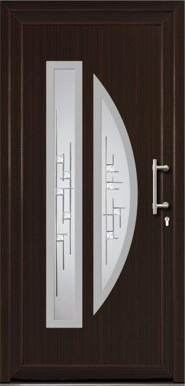 PVC-ulazna-vrata-dilj1