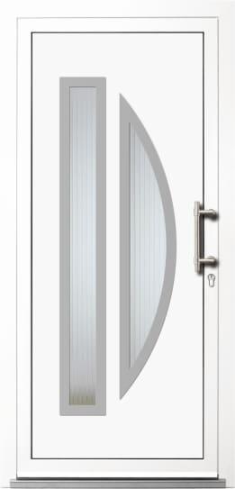 PVC-ulazna-vrata-dilj5