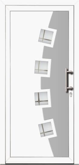 PVC-ulazna-vrata-dk2