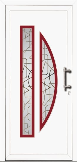 PVC-ulazna-vrata-dob5