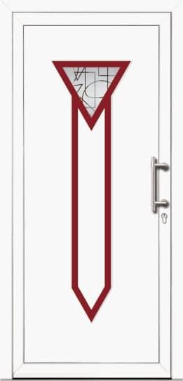 PVC-ulazna-vrata-dra4
