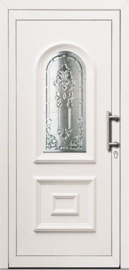 PVC-ulazna-vrata-dukat1