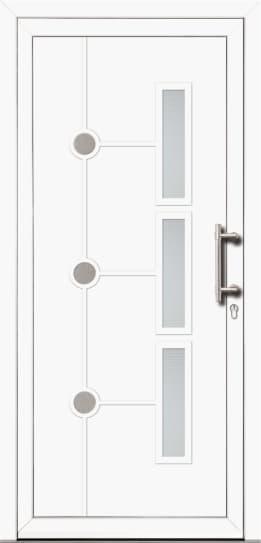 PVC-ulazna-vrata-ela1
