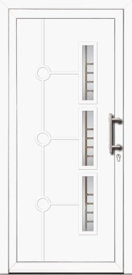 PVC-ulazna-vrata-ela3