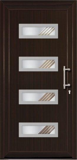 PVC-ulazna-vrata-erdut1