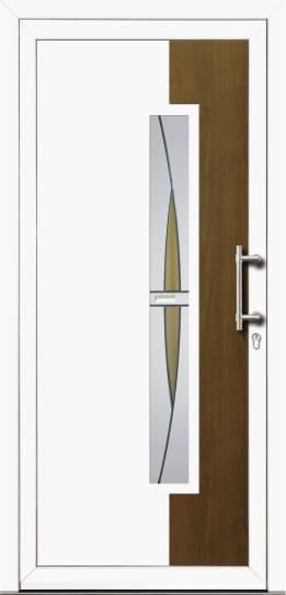 PVC-ulazna-vrata-fr1