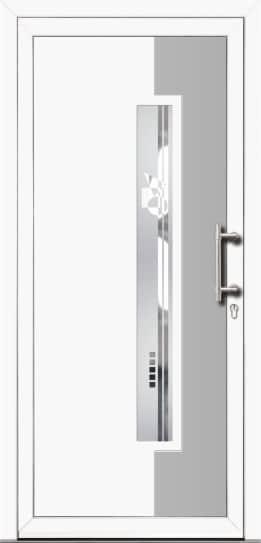 PVC-ulazna-vrata-fr2