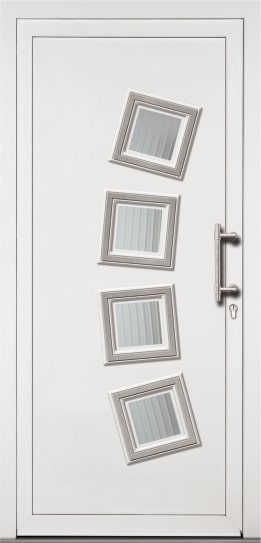 PVC-ulazna-vrata-hum1