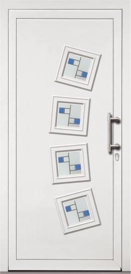 PVC-ulazna-vrata-hum2