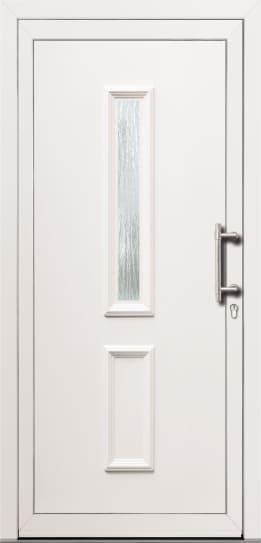 PVC-ulazna-vrata-ilok1
