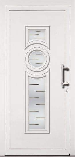 PVC-ulazna-vrata-ist4