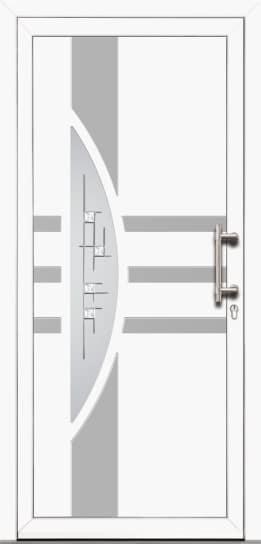 PVC-ulazna-vrata-it3