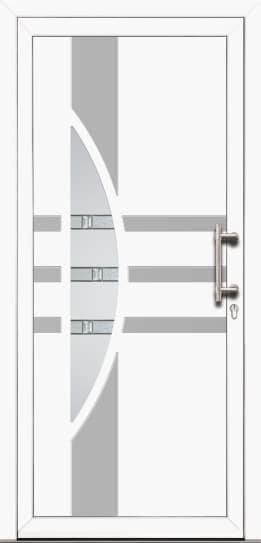 PVC-ulazna-vrata-it4