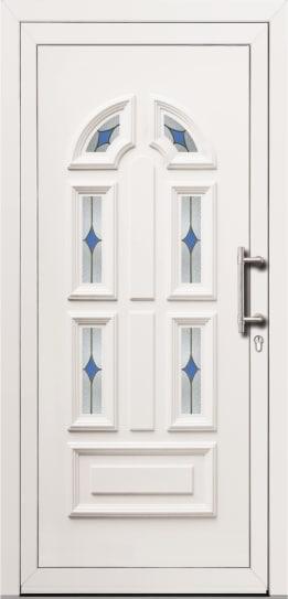 PVC-ulazna-vrata-kanovci4