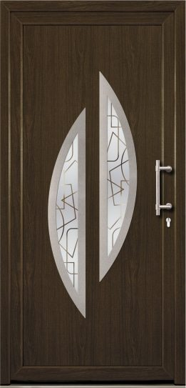 PVC-ulazna-vrata-klek1