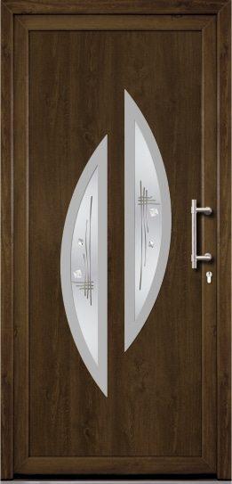 PVC-ulazna-vrata-klek2