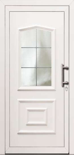 PVC-ulazna-vrata-komletinci2