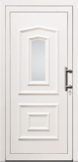 PVC-ulazna-vrata-komletinci3